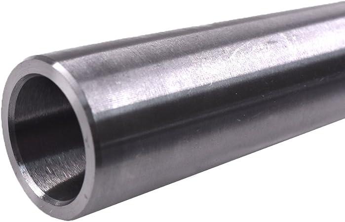 2 Morse Taper Drift /& 2 MT to 3 MT Adaptor fit Lathe or Milling Machine