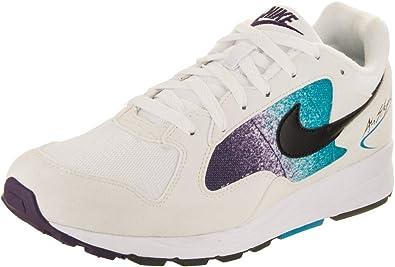 Nike Men's Air Skylon II Running Shoe