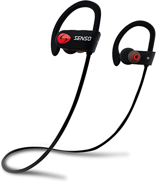 24-senso-bluetooth-headphones
