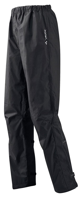 Vaude Mens Fluid Pants
