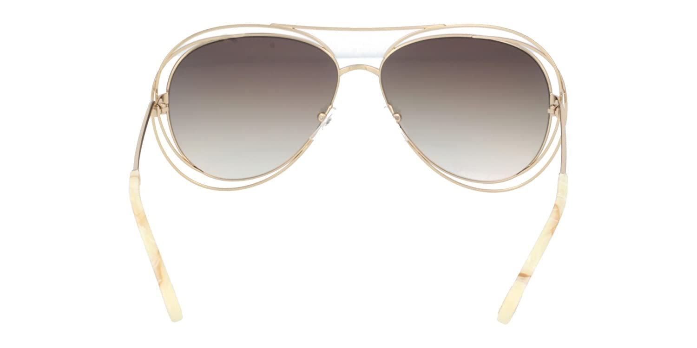 18be34e0b3 CHLOE  Women s CE134S Sunglasses