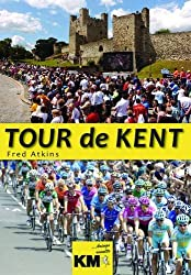 Tour de Kent: the day the world's biggest bike race came to the garden of England