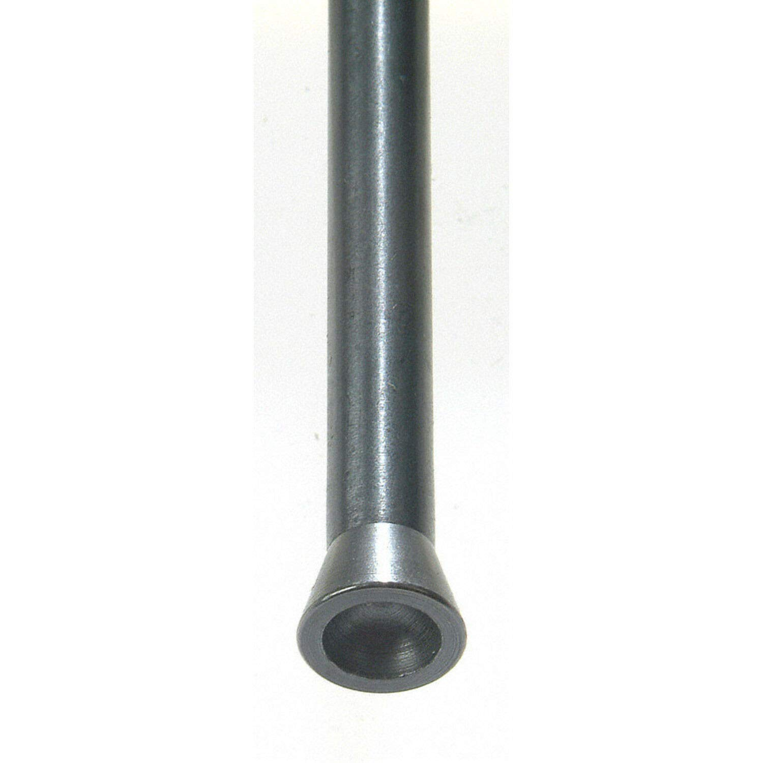 Sealed Power RP-3018 Push Rod