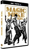 Magic Mike XXL [DVD + Copie digitale]