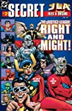 download ebook jla: secret files & origins #2 pdf epub