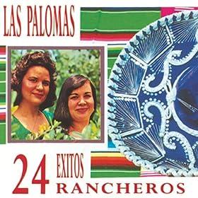 .com: Lo Vas A Ver (Album Version): Dueto Las Palomas: MP3 Downloads