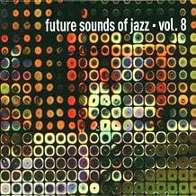 V8 Future Sounds Of Jazz