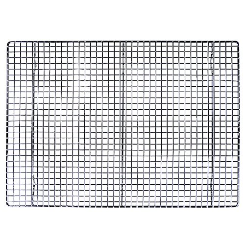 Apollo Hardware Wire Grate Pan,Cooling Rack
