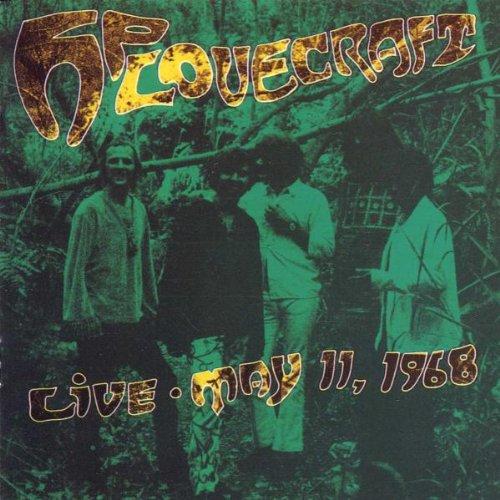 live-may-11-1968