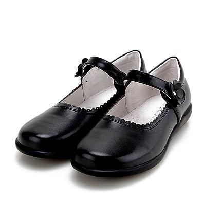 15dec6c8258a9  EARSOON  ドレスシューズ 女の子 履きやすい フォーマルシューズ 発表会 キッズ シューズ 入園式