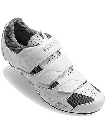 860e75816 Giro Techne Cycling Shoes - Women s