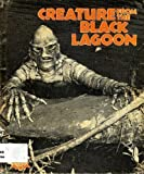 Creature from the Black Lagoon, Ian Thorne, 0896861872