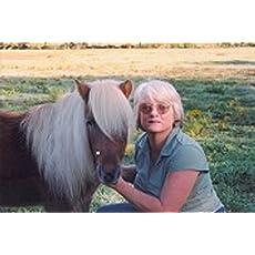 Sharon Kay Roberts