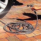 Bionic Steel 304 Stainless Steel Metal Garden