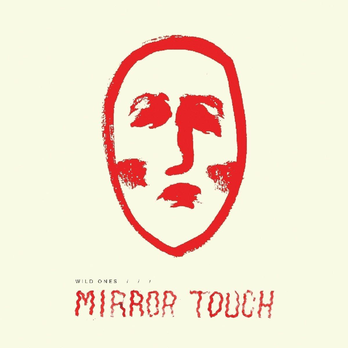 Wild Ones - Mirror Touch (LP Vinyl)