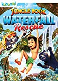 Jungle Book, the - Waterfall Rescue