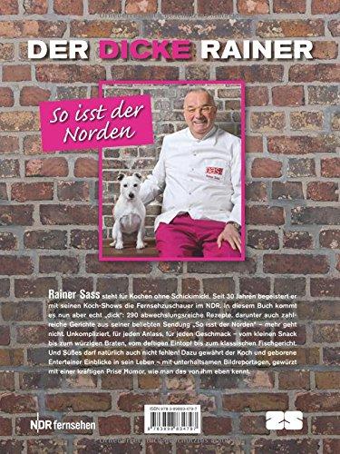 Ndr 90 3 Rezepte Rainer Sass Gesundes Essen Und Rezepte Foto Blog