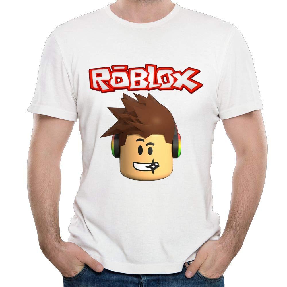 roblox white head