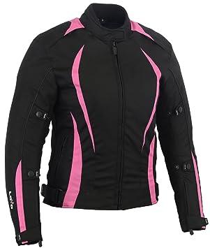 http   www.alsay.es 7 exfvt-clothes ... 0fd61052e54
