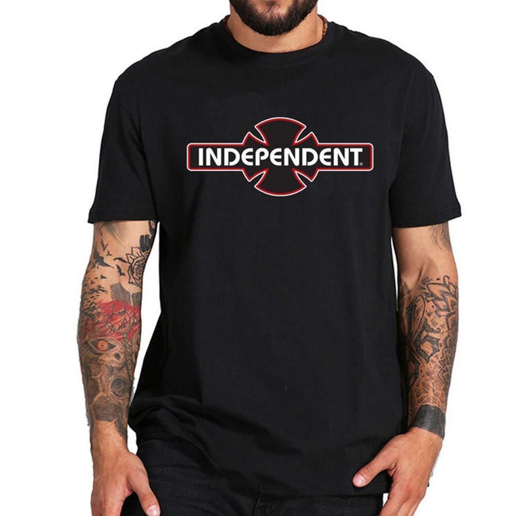 Printing Casual Short Sleeve Shirts