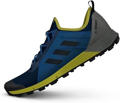 Preciso capítulo Prueba  Adidas Terrex Agravic Speed Trail Running Shoes - 14: Amazon.ca: Shoes &  Handbags