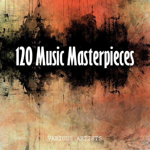 120 Music Masterpieces By Ray Hartley On Amazon Music
