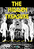 img - for The Hidden Treasure book / textbook / text book
