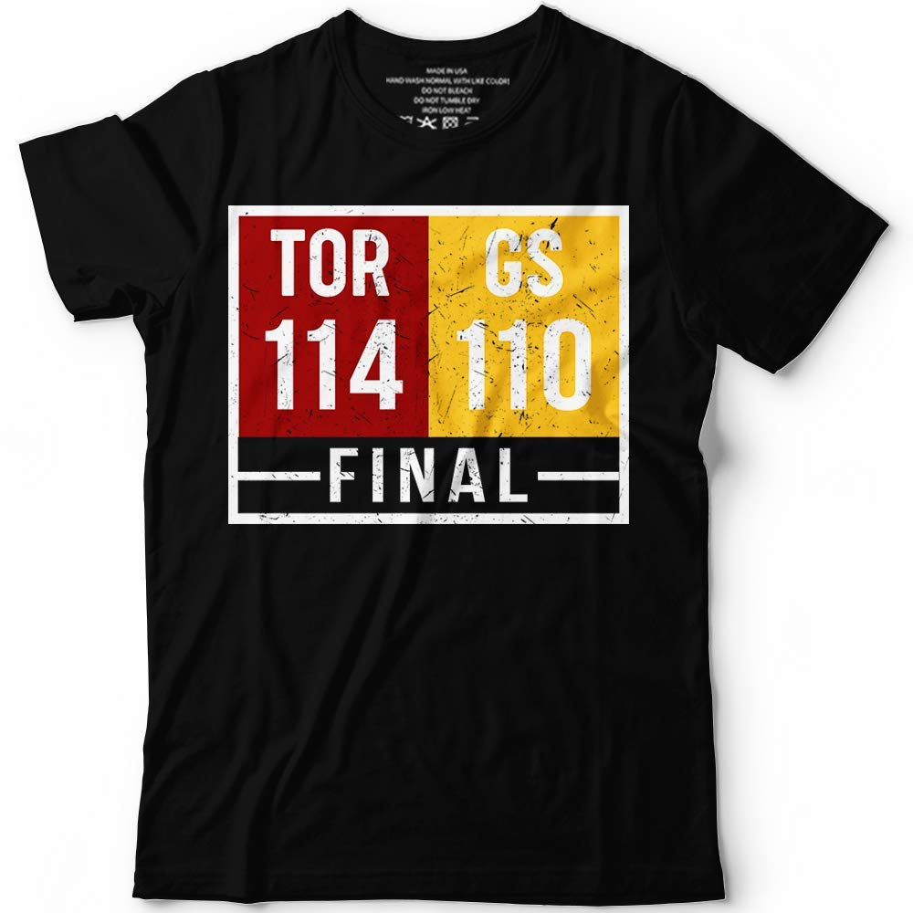 Numbers For Thewin 114110 Toronto Thenorth 1stwon 2019 Final Basketball Canada Champs Customized Handmade Sweatertank Toppremium Tshirt