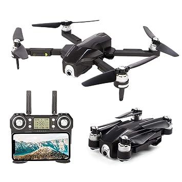 YIQIFEI GPS Drone, Drone con Camara HD Drone con Camara ...