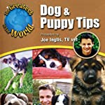 Dog & Puppy Tips | Joe Inglis