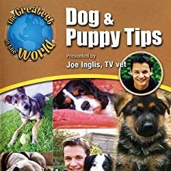 Dog & Puppy Tips