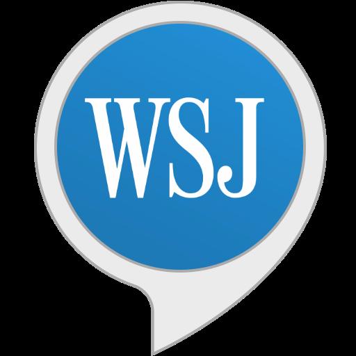 The Wall Street Journal Whats News