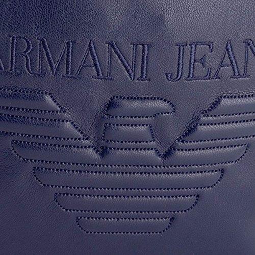 Armani Borsa Messenger