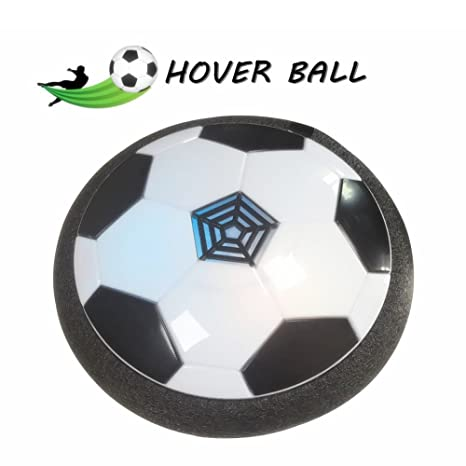 Juguete del balón de fútbol de la Asada Hover, fútbol del ...