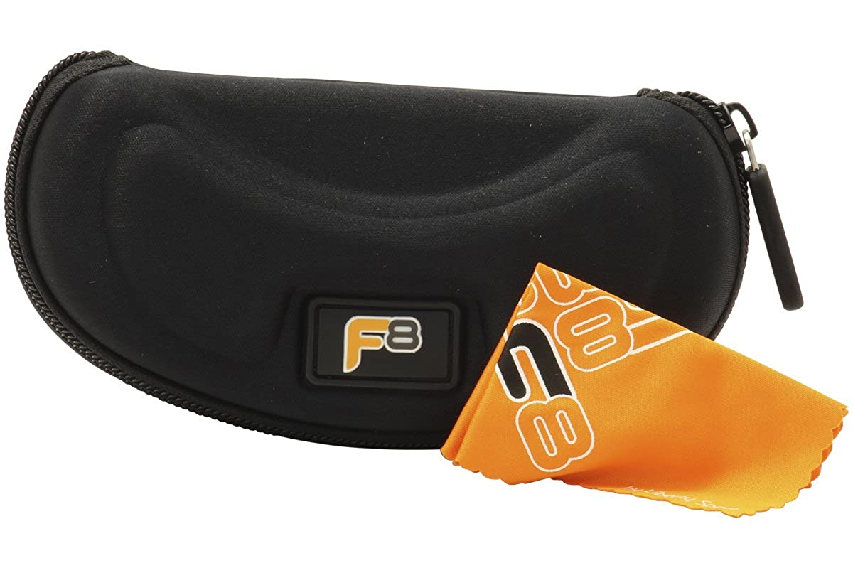 Liberty Sport Eyeglasses X8-100 203 Shiny Black Rectangle Optical Frame 54mm