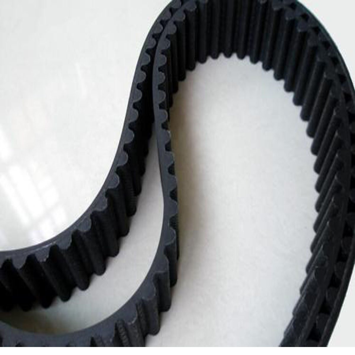 Wadoy 106XL031 XL Timing Belt Other