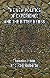 Image of The New Politics of Experience and The Bitter Herbs