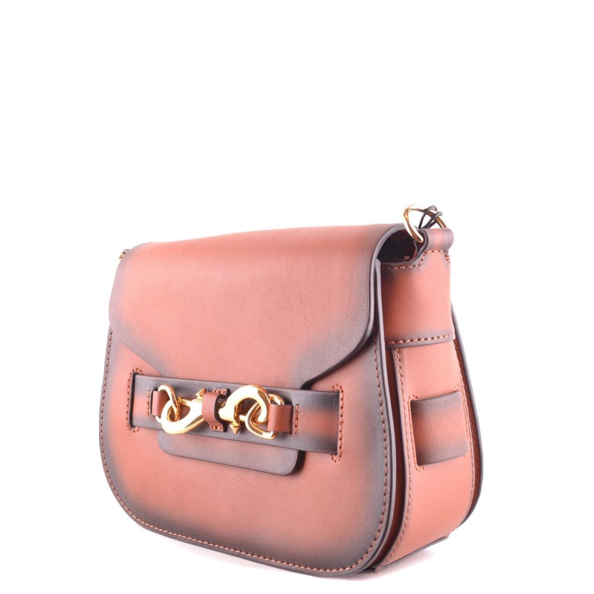 Amazon.com: Rebecca Minkoff Florencia de la mujer bolsa para ...