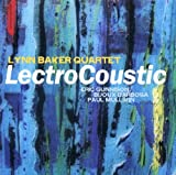 Baker, lynn Lectrocoustic Mainstream Jazz