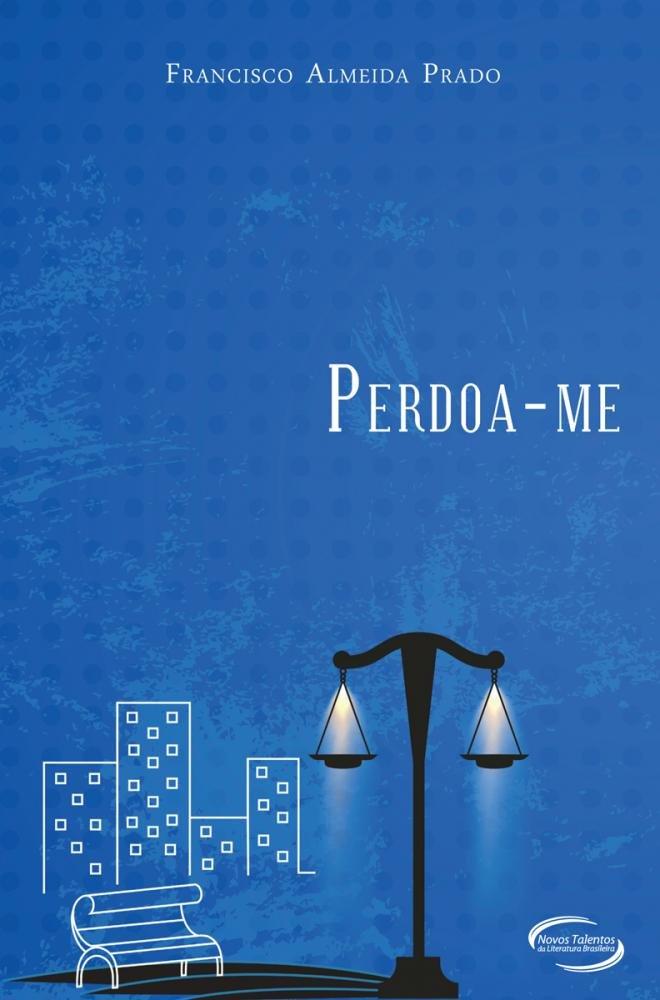 Perdoa-Me (Em Portugues do Brasil) pdf