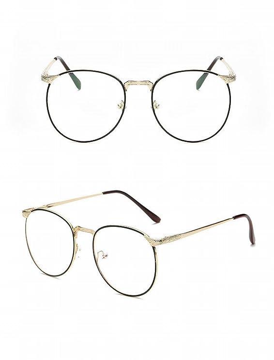 Katzenaugen-Sonnenbrille-Frauen-Art- Und Weisesonnenbrille-Einzelne Sonnenbrille Gebürstete Bronze iuN8olqER