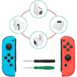 Destornillador Tri Wing 2.0X40 Para Wii / DSL: Amazon.es: Electrónica