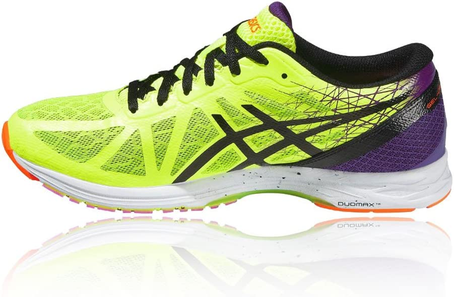 ASICS Gel DS Racer 11 Scarpe da Corsa 39.5: Amazon.it