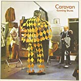 Cunning Stunts by Caravan (2001-02-19)