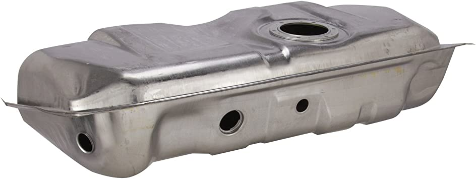Dorman Engine Oil Pan for Crown Victoria Grand Marquis Town car Marauder