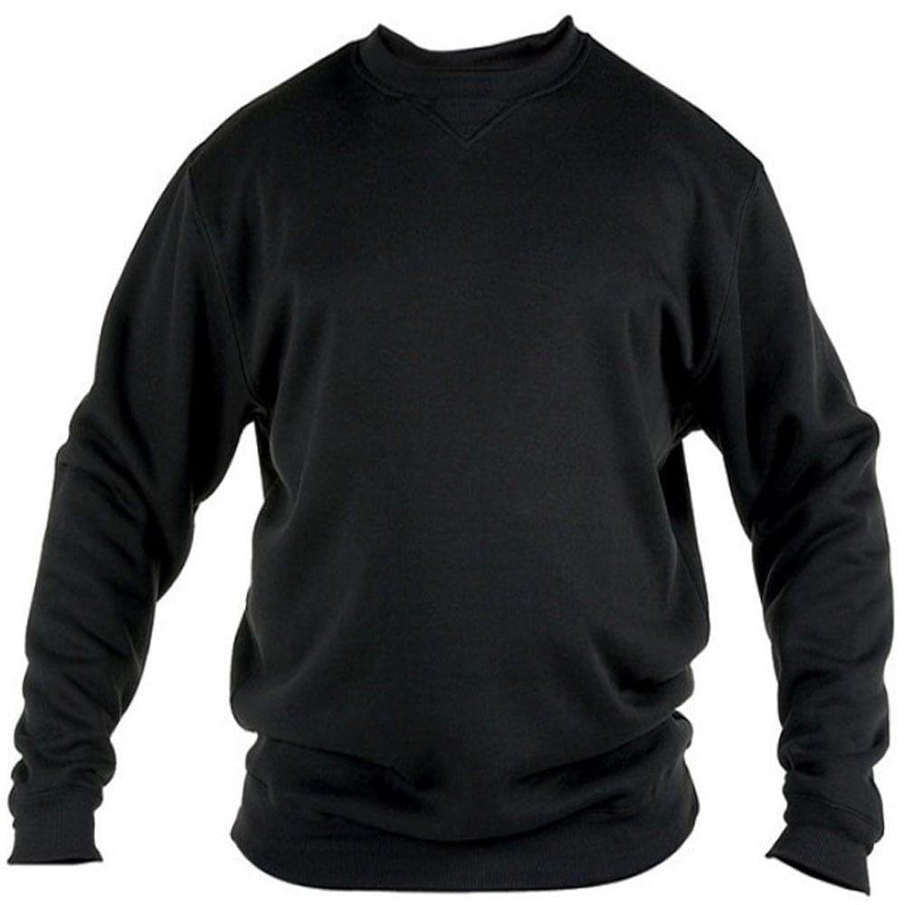 Rockford Jeans - Maglia sportiva - uomo KS1616