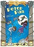 Peter Pan (Leo 5 minutos antes de dormir)