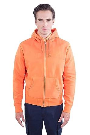 Polo Ralph Lauren - Polo - Homme Orange Arancione Taille Unique - Orange - L b4ade1e5816
