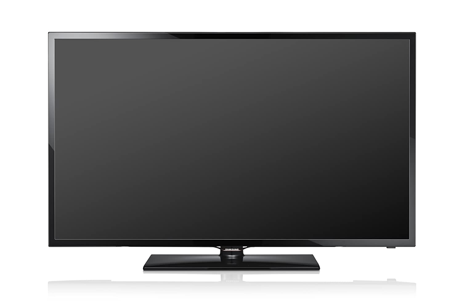 samsung flat screen tv on wall. amazon.com: samsung un22f5000 22-inch 1080p 60hz led hdtv (2013 model): electronics flat screen tv on wall )