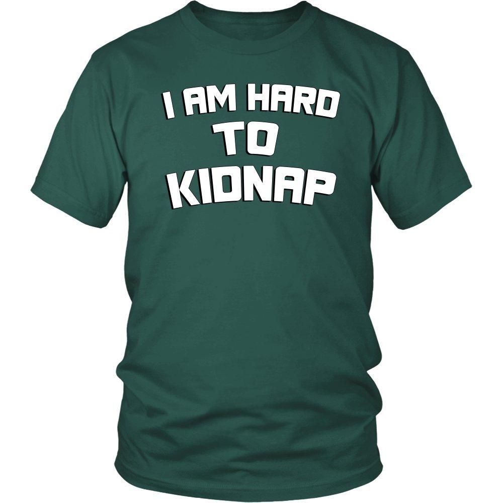 I Am Hard To Nap - Unisex T-shirt